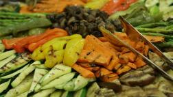 AALT 2015 Opening Dinner