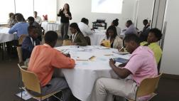 2014 AALT Workshops
