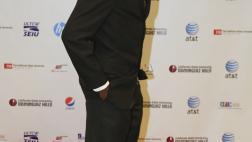 2014 AALT Red Carpet Talent Show