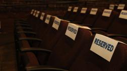 American Promise Documentary Screening